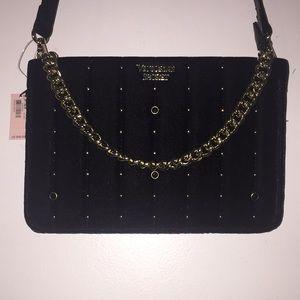 BRAND NEW!✨ Victoria secret purse